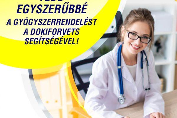 gyogyszerrendeles-d4v14591CBF-875B-F6DE-1E9B-411942C9F9B5.jpg