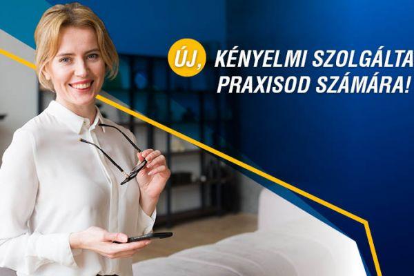 praxis-tipp-fejlecC345E33B-AEEB-0166-22C3-9F553B53DB63.jpg